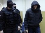 Вдоме российского губернатора нашли 1 млрд рублей