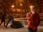Российский фильм «Дурак» получил специальный приз накинофестивале вБелграде