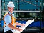ПравительствоРФ утвердило план действий попопуляризации рабочих профессий