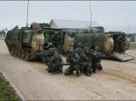 Швейцария предоставила России высокотехнологичную ткань военного назначения— СМИ