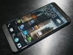 Живые фото HTC One M9 Plus засветились всети