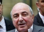 Риэлтор, отмывавший деньги всоучастии сБерезовским, осужден воФранции на2 года условно