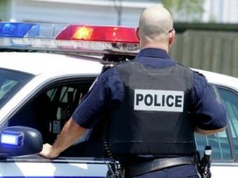 Врезультате стрельбы наАляске погиб человек, еще трое ранены