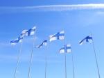 Власти Финляндии изъяли сына уживущей вХельсинки россиянки