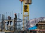 Рогозин: Строительство космодрома «Восточный» выходит нафинишную прямую