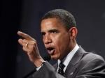 Обама ввел санкции против семи членов правительства Венесуэлы