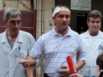 Заизбиение депутата Худякова осудили 4 человек