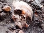 ВЛондоне археологи извлекут изземли останки 3000 жертв чумы