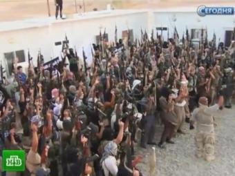 ВоФранции прогнозируют рост числа европейских джихадистов