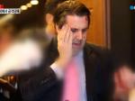 После нападения выписан избольницы посол США вЮжной Корее
