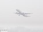 Российские авиакомпании могут остановить продажи ибронирование билетов— СМИ