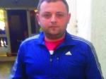 Двоюродный брат третьей ракетки мира совершил самоубийство