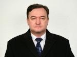 Экс-следователь отсудил уколлег Магнитского 100 тысяч рублей