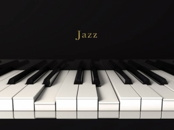 Сегодня стартует фестиваль «Джаз над Волгой-2015»