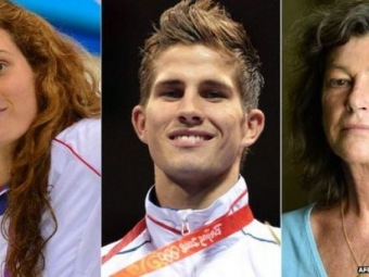Французские спортсмены погибли насъемках реалити-шоу вАргентине