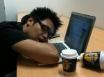 Ученые назвали причину возникновения синдрома хронической усталости