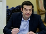 Премьер Греции потребовал отГермании выплаты военных репараций