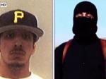ТВ: Японского журналиста Кэндзи Гото казнил боевикИГ «Джихади Джон»