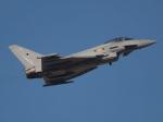 Истребители НАТО поднялись наперехват российского Ил-78 над Балтийским морем