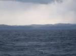 Грузовое судно терпит бедствие вЯпонском море