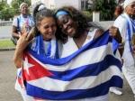 Куба иСША восстановили прямую телефонную связь между странами