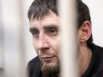 Дадаев рассказал, что Немцова убили из-за критики ислама