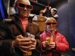 Кинотеатры предложено наказывать рублем задетей на«взрослых» сеансах