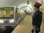 26 станций столичного метро небезопасны— МЧС