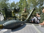 США нужно начать убивать россиян наУкраине— Американский военный эксперт
