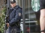 Спецслужбы Канады арестовали мужчину который намеревался устроить вТоронто ряд терактов, втом числе уконсульства США