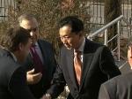 Японский экс-премьер посетит Крым, несмотря навозражения Токио