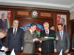 Уралвагонзавод резко увеличит продажу вагонов наэкспорт