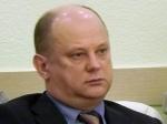 Главой администрации Астрахани станет Олег Полумордвинов
