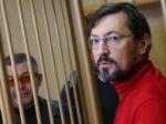 Лидера «Русских» Поткина поместили впсихиатрический стационар