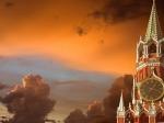 Чешские спецслужбы подозревают российских дипломатов вшпионаже