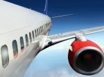 Тель-Авив потеряли сознание: 10 пассажиров авиарейса Барселона