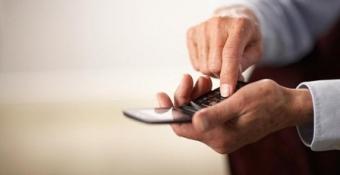 Сбербанк приобрел контрольный пакет разработчика системы лояльности и мобильных платежей Platius