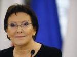 ЕС готовит новые санкции в отношении России — Польша