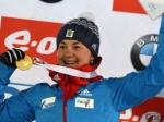 Российские биатлонистки могут побороться за высокие места в эстафете — Александр Селифонов