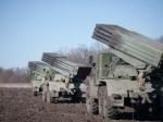 Продление мандата миссии вУкраине свидетельствует оприверженности Минским соглашениям— Председатель ОБСЕ