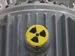 Евросоюз сорвал атомный контракт между Венгрией иРФ