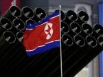 КНДР произвела пуск семи ракет вЯпонское море