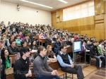 ВМинобрнауки назвали вузы сзадержками выплат стипендий
