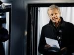 Шведский прокурор просит разрешения надопрос Ассанжа вЛондоне— СМИ