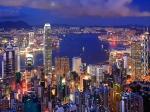 Китай нанесет сокрушительный удар подоллару
