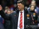 Кубок Англии: «Арсенал» обыграл «Манчестер Юнайтед»