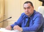 Киев зависит отЛНР больше, чем республика отУкраины— Плотницкий