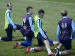 «Днепр» и«Динамо» сохраняют шансы— Лига Европы