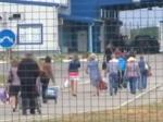 «ДНР»: Наоккупированные территории Донбасса начали возвращаться беженцы