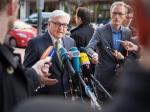 Выборы вДонбассе должны отвечать требованиям ОБСЕ— Порошенко
